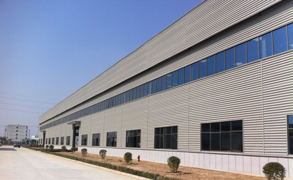 Beston-(Henan)-Machinery-Co.,-Ltd