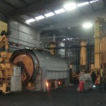 Waste Tire Recycling Equipment In South Africa