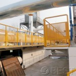 Continuous Waste Tyre Pyrolysis Process