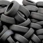 China Automobile, SRI Elastomers sign MoU on tyre recycling