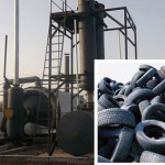 Benton County Solid Waste District to resume tire disposal program