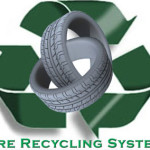 Co-operation Between Tyre Recyclers and Manufacturers Needed