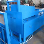 Tire Pretreatment Equipment