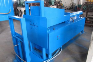 hydraulic-tire-single-hook-wire-drawing-machine_15