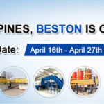 A Visit to Philippines: Establish Environmental Industry Together