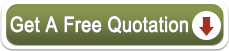 new free quotation button