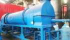 Beston Charcoal Making Equipment for Sale