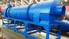 Beston Charcoal Production Equipment for Sale